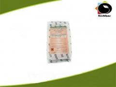 قارچکش ایپرودیون + کاربندازیم آریا100گرمی