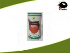 بذر گوجه سوپراوربانا عنبری