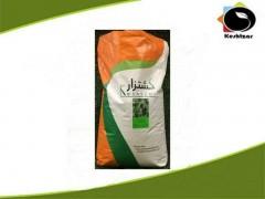 بذر اسفناج خاردار(15کیلویی)