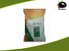 لوبیا سبز کشتزار 10 کیلویی