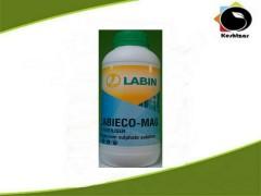 کود ارگانیک منیزیم لبیکومگ کیمیتک LABIECO – MAG