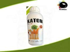 کود حجم دهنده و طعم دهنده ویژه دوره باردهی کاتون Kimiteck