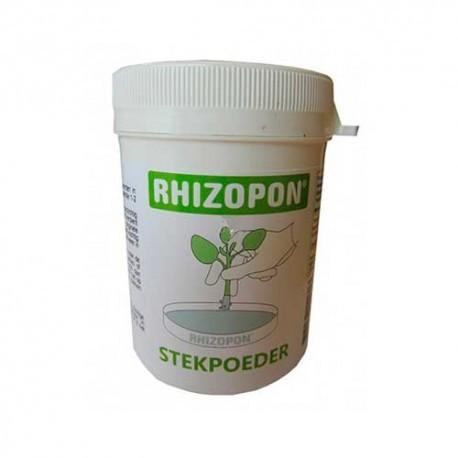 هورمون ریشه زایی رایزوپون هلند 20 گرمی _ Rhizopon 20 gr Holland