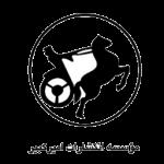 نشر امیرکبیر