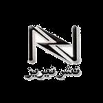 انتشارات نیریز