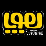 انتشارات هوپا