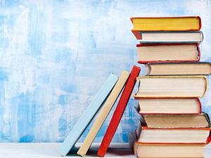 کتاب هایی که شما را عاشق مطالعه میکنند
