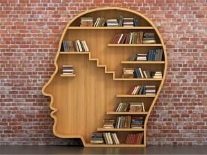 معرفی 8 کتاب برای شروع روانشناسی  و رشد شخصیت