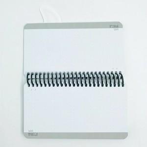 دفترچه دات نوت
