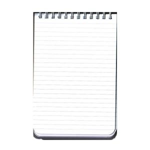 دفتر یادداشت تین تین..jpg