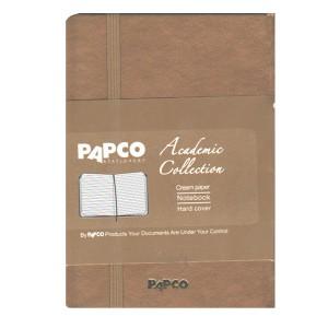 دفترچه یادداشت..jpg