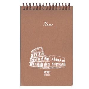 دفترچه طراحی کرافت