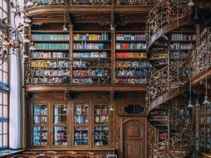 بهترین کتاب ها در تاریخ جهان را بشناسید!