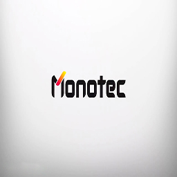 مونوتک