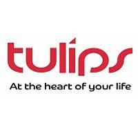 تولیپس