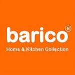 باریکو