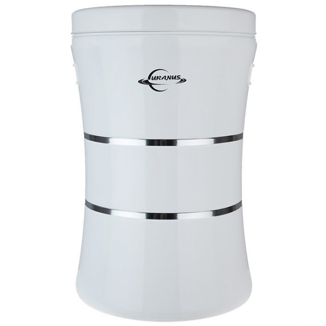 سطل برنج اورانوس مدل URB-710
