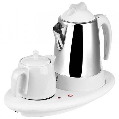 چای ساز پارس خزر مدل TM-3500SP