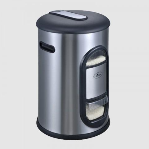 سطل برنج یونیک مدل UN-4440