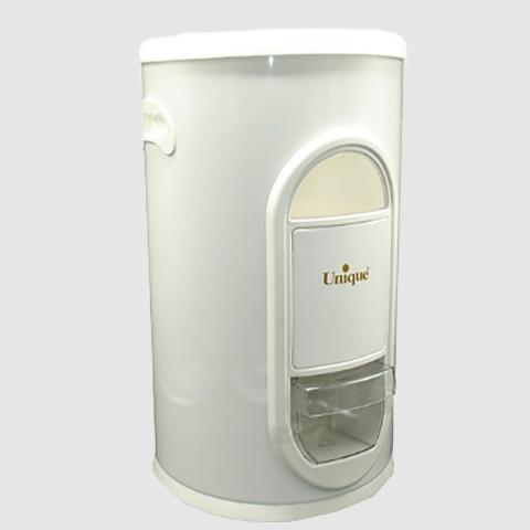 سطل برنج یونیک مدل UN-4140