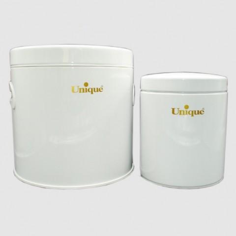 سطل قند و شکر یونیک مدل UN-1610