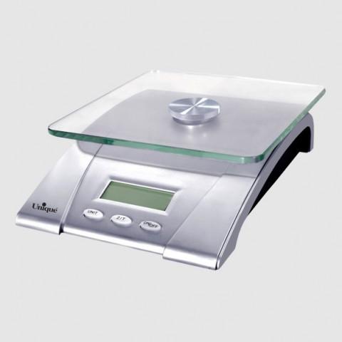 ترازو دیجیتال آشپزخانه یونیک مدل 6506