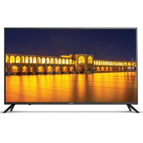 تلویزیون ال ای دی بُست مدل 32BN2040J سایز 32 اینچ
