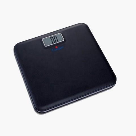 ترازوی وزن کشی دیجیتال یونیک مدل UN-6510