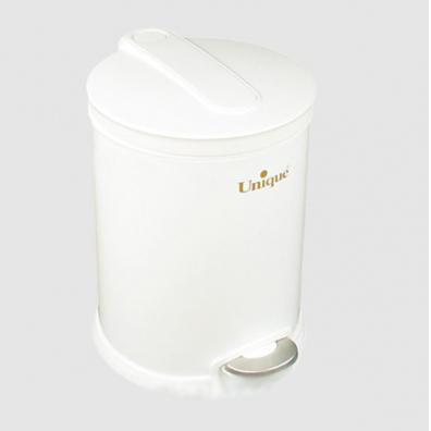 سطل زباله 5 لیتری یونیک مدل UN-4110