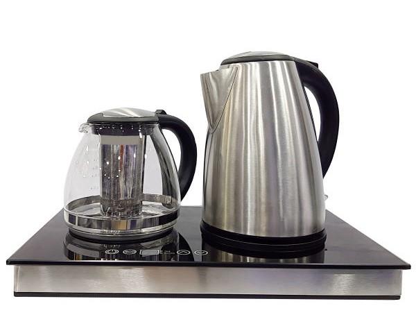چایساز ساپر مدل STT577