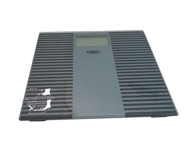 ترازو دیجیتال ریور مدل 9331