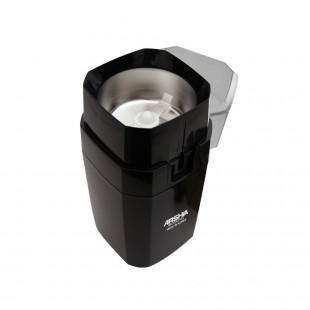 آسیاب قهوه عرشیا مدل MC133-2183
