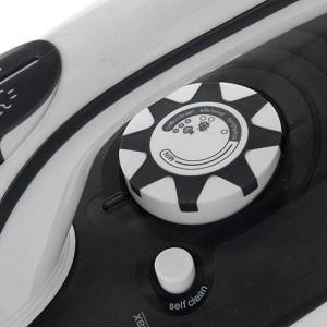 اتو بخار ساپر مدل  SSI-4020 C