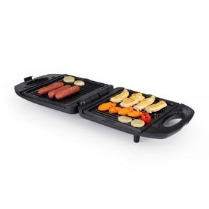 ساندویچ ساز سیماران مدل SSM-108S