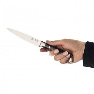 چاقوی آشپزخانه کارل اشمیت مدل Herne 8703