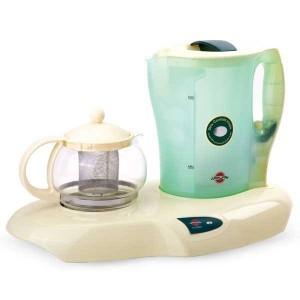 چای ساز پارس خزر TK2300KP