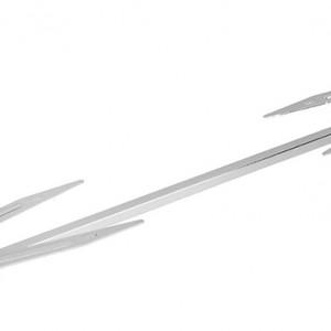 آون توستر سایا مدل TO-18CRKS
