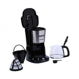 قهوه ساز عرشیا مدل CM145-2144
