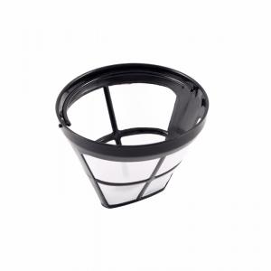 قهوه ساز مونوتک مدل MCM-2362