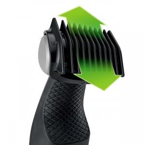 ماشین اصلاح موی بدن فیلیپس  مدل BG3010
