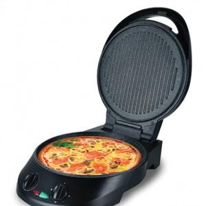 پیتزا پز 6 کاره عرشیا مدل PM118-2524