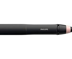 اتو مو فیلیپس مدل BHS378/00