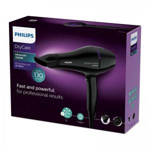 سشوار فیلیپس مدل BHD274/00