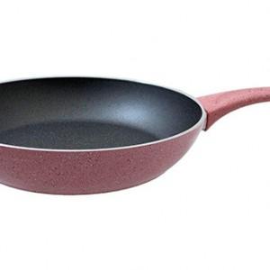 سرویس پخت و پز 5 پارچه زوپینی مدل PM