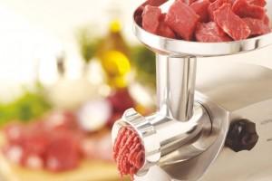 پنج فاکتور مهم برای خرید هوشمندانه چرخ گوشت