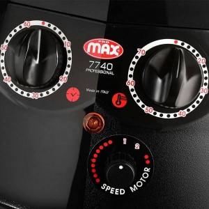سشوار پایه دار حرفه ای پرومکس مدل 7740