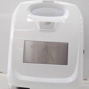 ساندویچ ساز والنوت مدل SM398