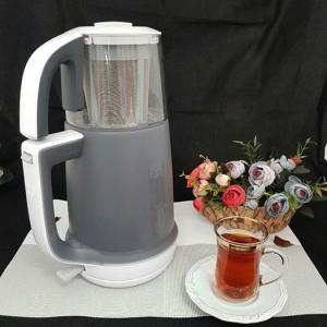 چای ساز مونوتک مدل MTM - 1670