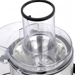 آب میوه گیر 4 کاره تولیپس مدل Fj-480