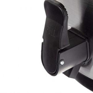 کلمن استیل اورانوس مدل 006